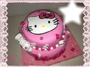 anniverssaire hello kitty