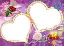<3 Seni Seviyorum <3