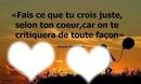 pour toi mon amour(e)