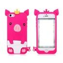 iphone porquinho