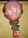 renewilly coca globo