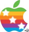 apple wesh c style! <3