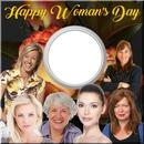 Dj CS Love Woman's Day 2