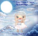 SWEET DREAMS IN HEAVEN