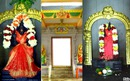 Sri krishna Maari Kovil