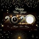Dj CS Happy New Year 2