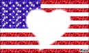 love♥USA♥