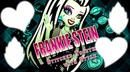 Monster High Frankie !!