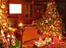 blædelig jul