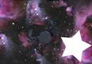 astro cancer