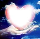 kalp içi