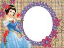 Cc princesa 1