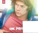 Harry com vc