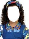 Face of Tati Chiquititas