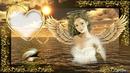 ange d'or
