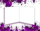 purpleduoroses