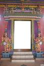 Chambre Murugan Narasimha P