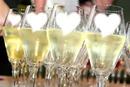 Verres a champagne 1a1 Fête