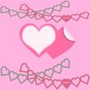 Dj CS Love Hearts 1