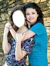 Selena Gomez e você