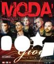 """Arena di Verona 9 - 10 Ottobre.Tappa del """"Gioia Tour 2013"""" dei Modà all'Arena di Verona 9 - 10 Ottobre 2013. Noi c'eravamo"""