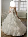 Robe de mariée !