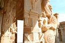 INDE monument