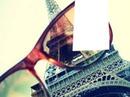 Les  Lunette De Paris♥♥