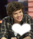 harry: estas e mi corazon