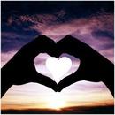 coeur pour la vie
