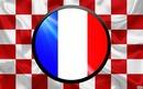 FFF FRANCE LOGO