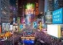 new york silvester 2014/15