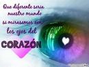 amor 21