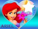 Ariel&Stars