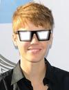 Gafas De Justin Bieber.