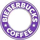 cafe bieberbucks