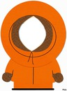 kenny (south park)
