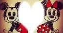 Mickey e Miney