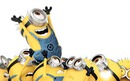 Minions Montagens