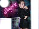 Blend de Miley  <3