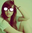 Les lunettes révelatrices!