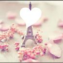 Srdce (Paris)