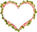 kalpin içinde kalp