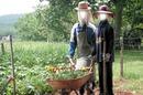 jardiniere 4
