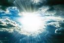 Luz - O Brilhos da Luz