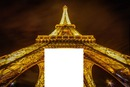 Paris - France / França