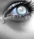 photo tristesse bouchiba tiaret algerie
