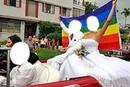 cuba mariage gay