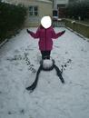 noel hiver
