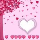 Dj CS Love s4